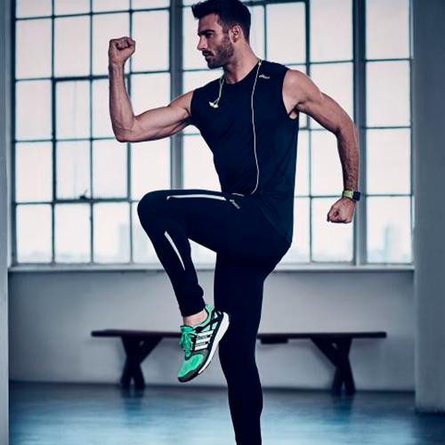Musculación, rutinas, ejercicios, culturismo, dietas