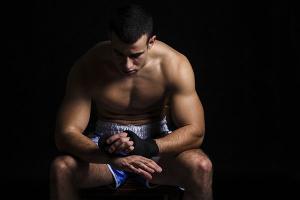 Ejercicios para bajar de peso para principiantes mujeres peleas